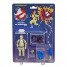 Ghostbusters Kenner Classics Ray Stantz Retro Action Figure