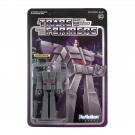 Figura de acción de Transformers ReAction Astrotrain Wave 2
