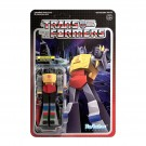 Transformers ReAction Grimlock Wave 2 Action Figure