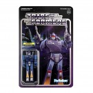 Transformers ReAction Rumble Wave 2 Action Figure