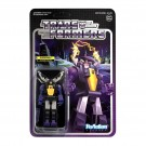 Transformers ReAction Shrapnel Wave 2 Action Figure