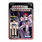 Figura de acción de Transformers ReAction Skyfire Wave 2