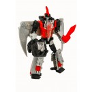 Transformers Generations Select Deluxe Swoop