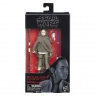Star Wars Black Series Rey Island Journey