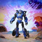 Transformers Generations Legacy Deluxe Arcee Action Figure