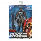 G.I Joe Classified Roadblock V2 6 Inch Action Figure