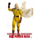 Threezero One Punch Man Temporada 2 1/6 Figura de escala ( versión regular )
