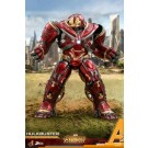 Hot Toys Avengers Infinity War Hulkbuster Power Pose 1/6 Scale Figure