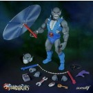 Super 7 Thundercats Ultimate Panthro