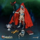 Super 7 Thundercats Ultimate Mumm-Ra