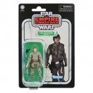 Star Wars The Vintage Collection Luke Skywalker Bespin TESB Action Figure