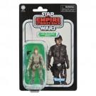 Star Wars The Vintage Collection Luke Skywalker Bespin TESB Action Figure