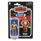 Star Wars The Vintage Collection C-3PO The Empire Strikes Back Action Figure