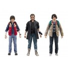 McFarlane Stranger Things Series 3 Set of 3