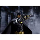 S.H.Figuarts 1989 Batman Action Figure