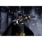 S.H.Figuarts 1989 Figura de acción de Batman