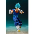 Dragon Ball S.H.Figuarts Super Saiyan God Super Saiyan Vegito