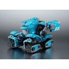 Sacks&Guns!! Robot Spirits Action Figure (Side MB) Big Tony Action Figure