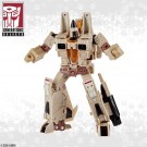 Transformers Generations Selects G2 Sandstorm Action Figure