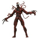 Marvel Select Carnage 7 Inch Action Figure