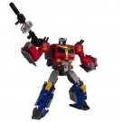 Transformers Generations Select Star Convoy Exclusive
