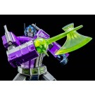 BLACK FRIDAY - Transformers Masterpiece Shattered Glass Optimus Prime