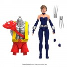 Marvel Legends Age of Apocalypse Shadowcat Action Figure
