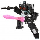 Transformers War For Cybertron Siege Nemesis Prime Takara Tomy Mall Limited Edition