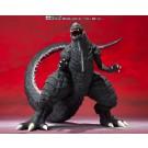 Godzilla Singular Point S.H Monsterarts Action Figure