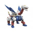 Transformers War For Cybertron Earthrise Commander Skylynx