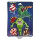 Ghostbusters Kenner Classics Slimer Green Ghost Retro Action Figure