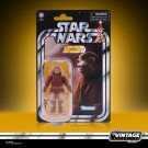 Star Wars The Vintage Collection Snaggletooth ( Zutton )
