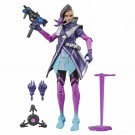 Overwatch Ultimates Sombra Action Figure