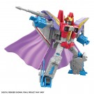 Transformers Studio Series 86 Leader Starscream