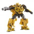 Transformers Studio Series 70 Deluxe Bumblebee B-127