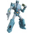 Transformers Studio Series 86 Deluxe Kup
