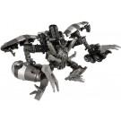 Transformers Studio Series SS-43 Mixmaster Takara Tomy Version