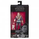 Star Wars Black Series Cal Kestis & BD-1