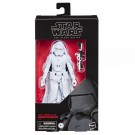 Star Wars Black Series First Order Elite Snowtrooper