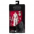 Star Wars Black Series Rise Of Skywalker Rey & D-0