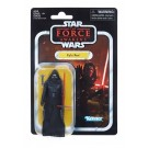 BLACK FRIDAY Star Wars Vintage Collection Wave 2 Kylo Ren