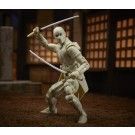 G.I. Joe Classified Movie Series Storm Shadow