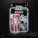 Star Wars The Black Series 50th Anniversary George Lucas Stormtrooper Disguise