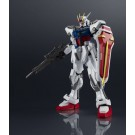 Gundam Universe Mobile Suit Gundam GAT-X105 Strike Gundam Action Figure