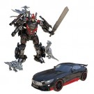 Transformers Studio Series Deluxe Drift with Sharp-T, Pterry & T-Tops Exclusive