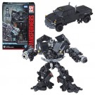 Transformers Studio Series Voyager Ironhide