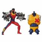 Marvel Legends X-Force Sunspot Action Figure