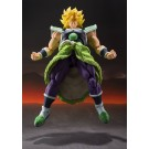 Dragon Ball S.H Figuarts Super Broly