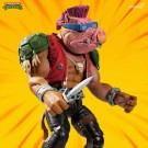 Super7 TMNT Bebop Teenage Mutant Ninja Turtles Action Figure