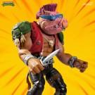 Super7 TMNT Bebop Adolescente Mutante Tortugas Ninja Figura de Acción